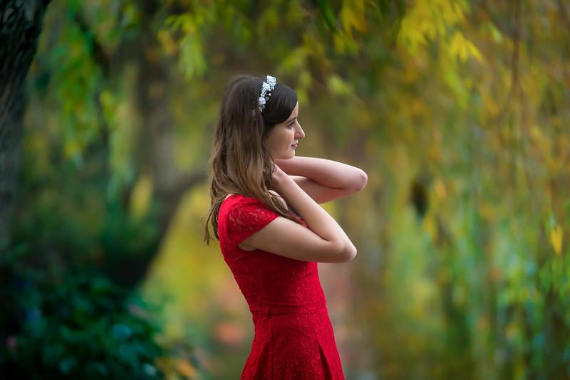 Fotograf nunta Timisoara (61).jpg