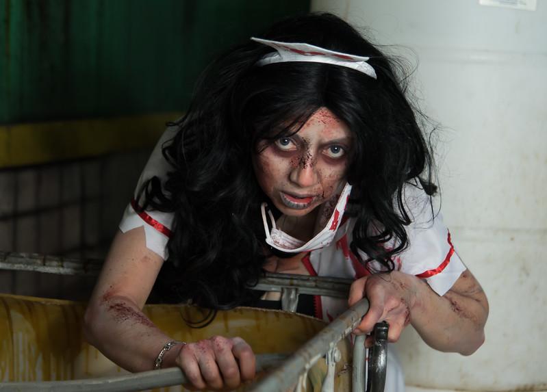HalloweenFacePainting-0125.jpg