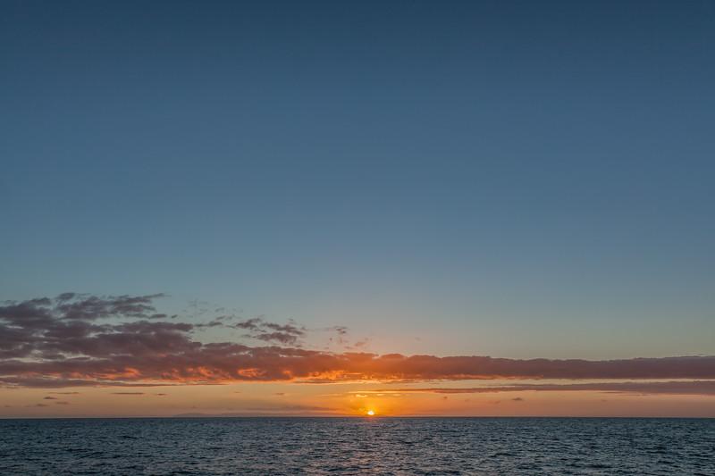 Sunset Sky 00041.jpg