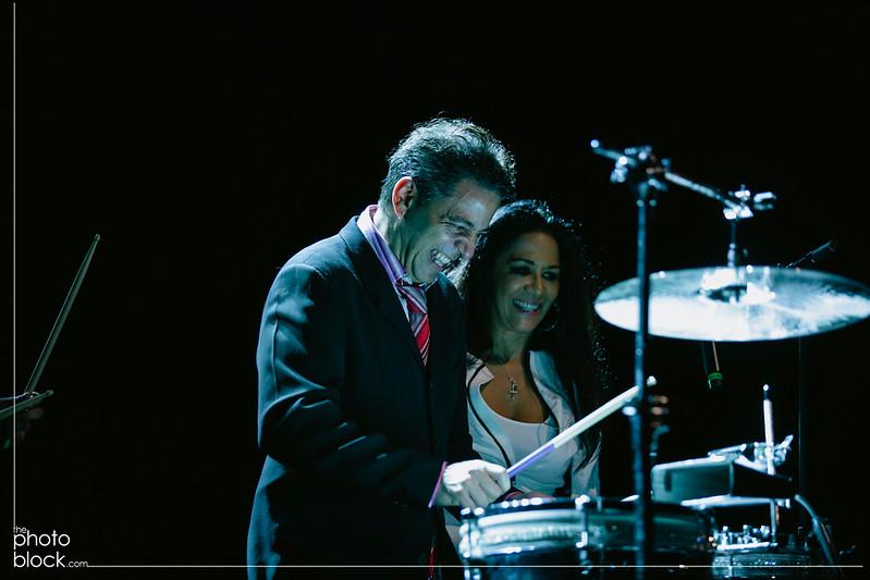 20140208_20140208_Elevate-Oakland-1st-Benefit-Concert-934_Edit_pb.JPG