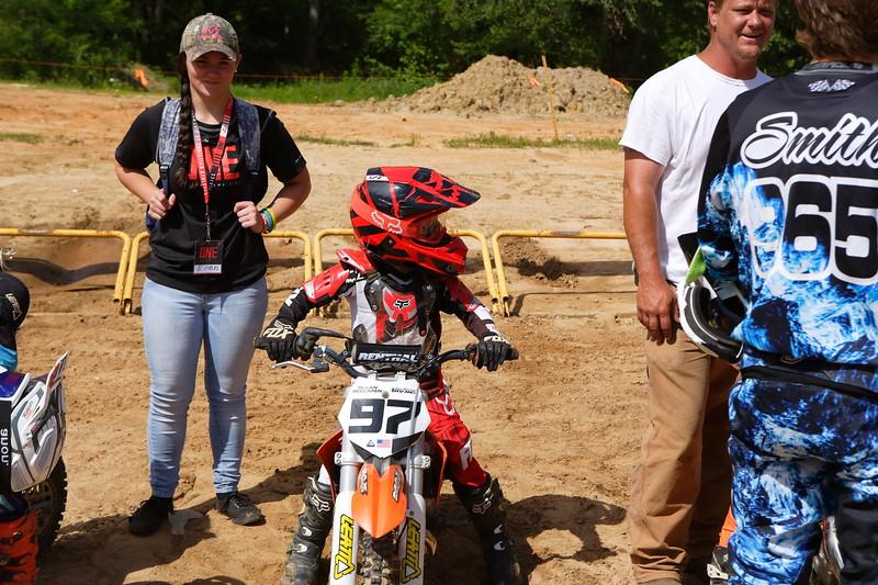 FCA Motocross camp 20170410day1.JPG