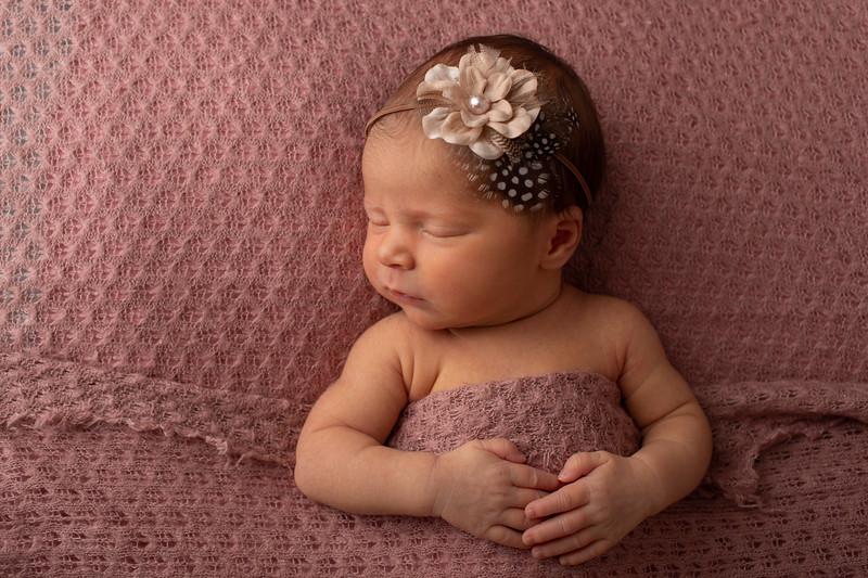 Baby Olivia Grace-28.jpg
