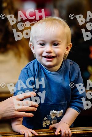 © Bach to Baby 2017_Alejandro Tamagno_Docklands_2017-02-24 014.jpg