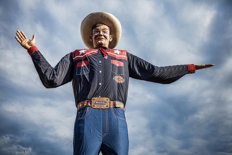 Texas Fair-13.jpg