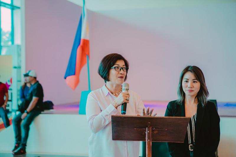 Lipa Tourism Summit 2019-331.jpg