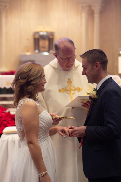 Wittig Wedding-95.jpg