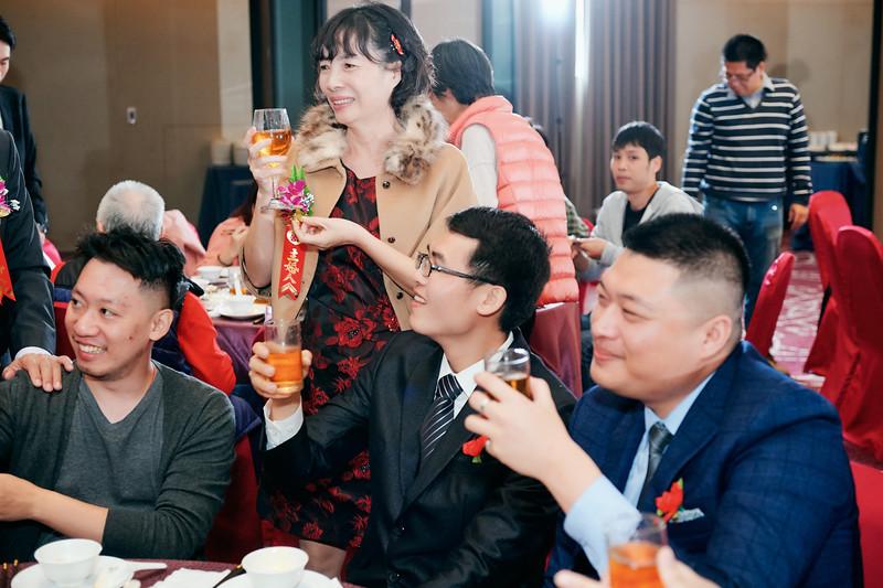 20200112-敬群&雅涵婚禮紀錄-447.jpg