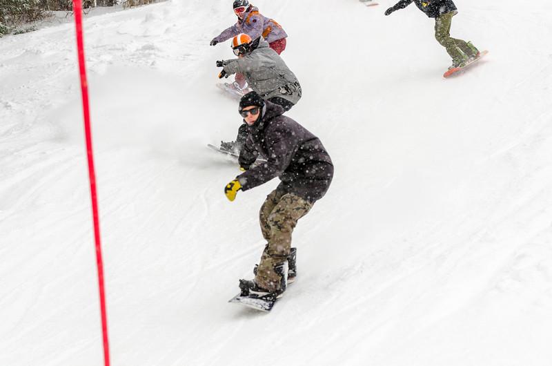 54th-Carnival-Snow-Trails-279.jpg