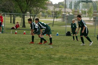 94 Soccer Apr 2005