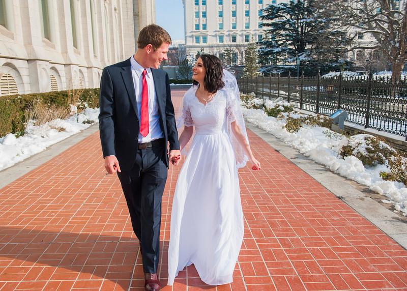 john-lauren-burgoyne-wedding-246.jpg