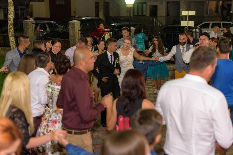 Petrecere-Nunta-08-18-2018-71121-LD2_4934.jpg