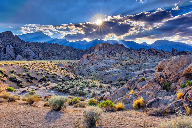 Sunset Rocks 2 Lum PS_DSC5710_HDR.jpg
