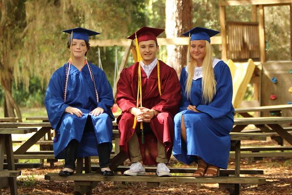 CCC Grads 5-19-2019