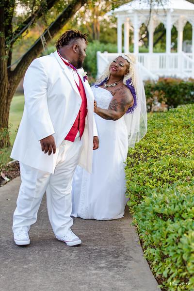Latandra & Jim Wedding-205.jpg