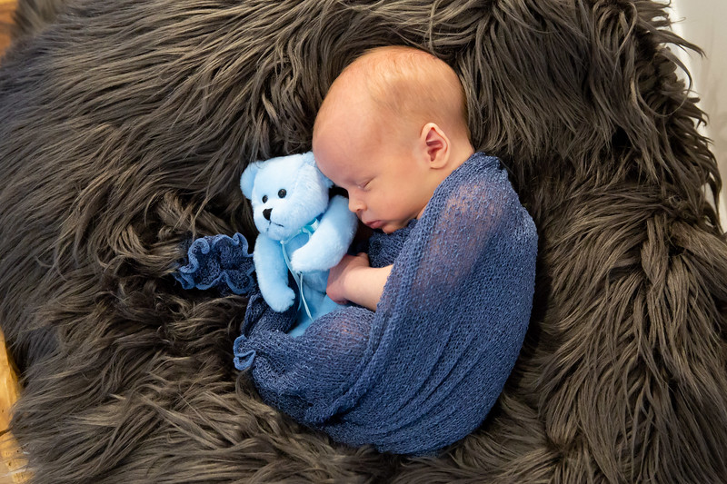 Baby Thomas (137).JPG