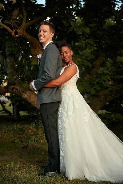 B+D Wedding 129.jpg