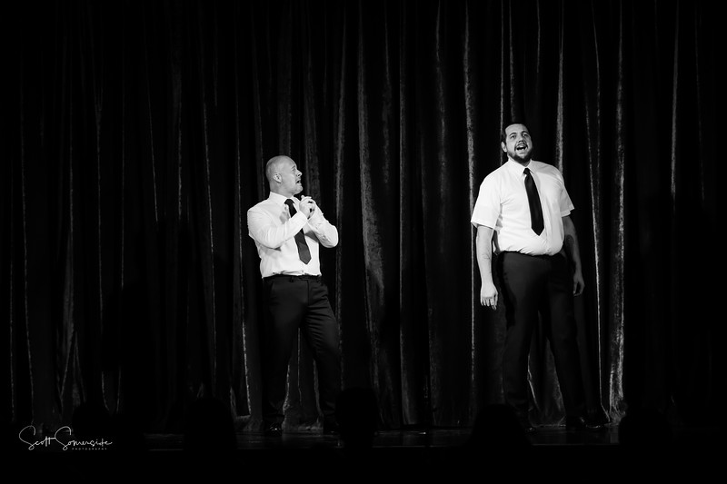 BnW_St_Annes_Musical_Productions_2019_023.jpg