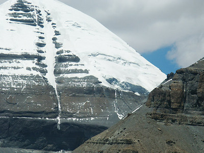 tibet-kailash-022.jpg