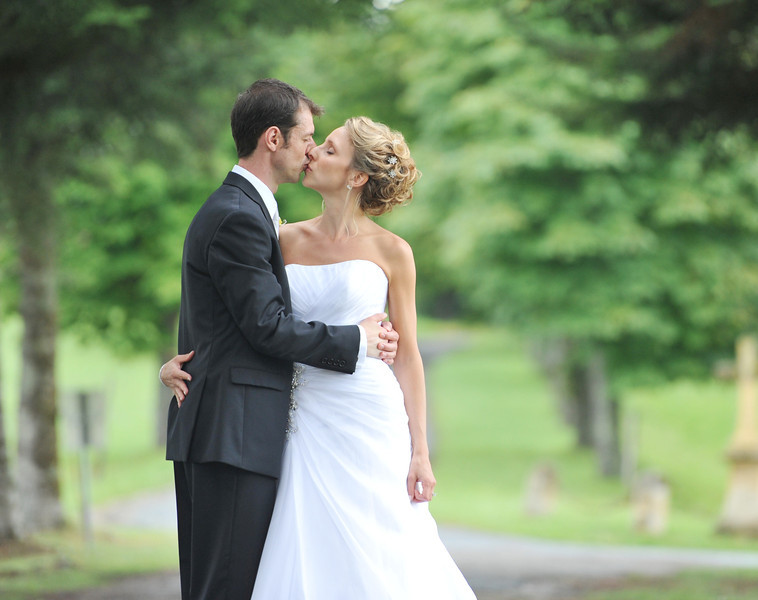 Helen and Frederick Wedding - 363.jpg