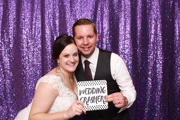 Matt & Liz 10-19-19