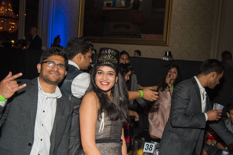New Year's Eve Soiree at Hilton Chicago 2016 (380).jpg