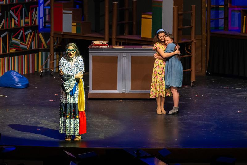 Matilda - Chap Theater 2020-487.jpg