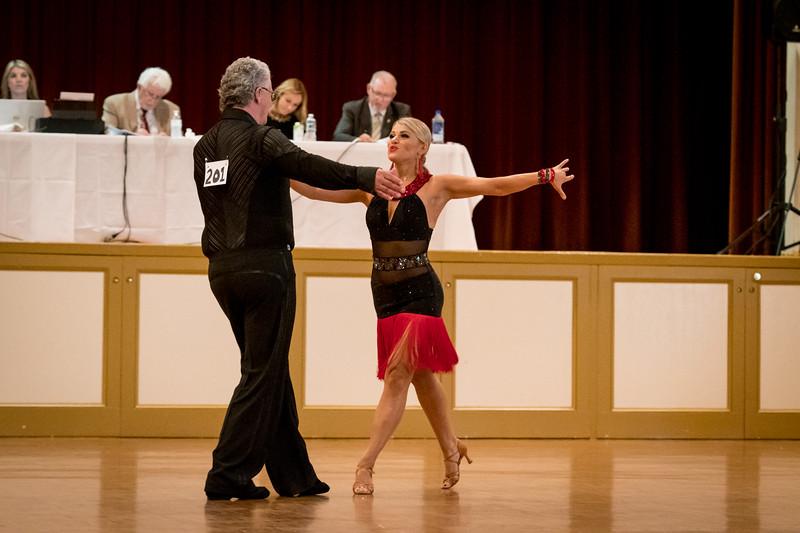 RVA_dance_challenge_JOP-8674.JPG