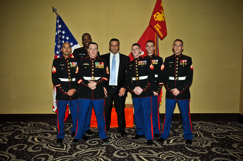 Marine Corps Ball WEB SIZE for print 11.2.12 (268 of 327).JPG