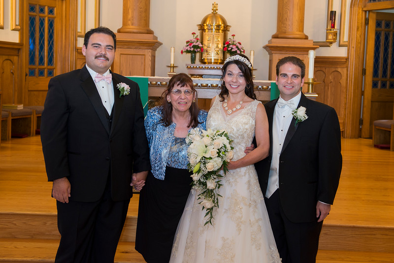 Guarino-Wedding-0155.jpg