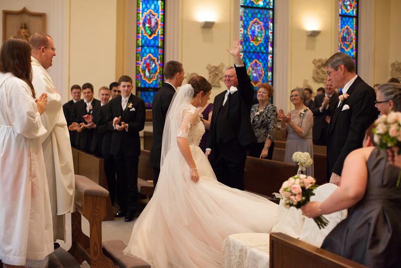 K&L Ceremony  (229).jpg