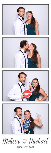 Alsolutely Fabulous Photo Booth 110219.jpg