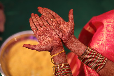 Lavanya Vijawada