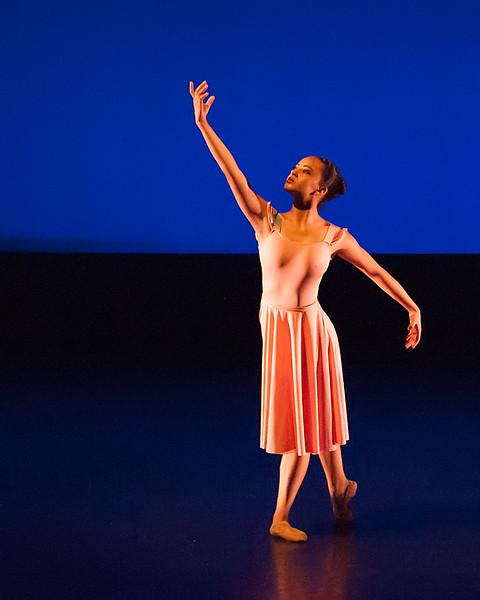 LaGuardia Graduation Dance Friday Performance 2013-1094.jpg