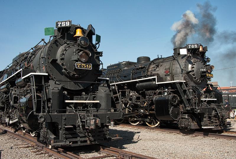 steam sisters.jpg