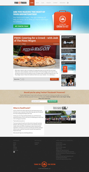 FoodTruckr | How to Start and Run a Successful Food Truck Business.jpeg