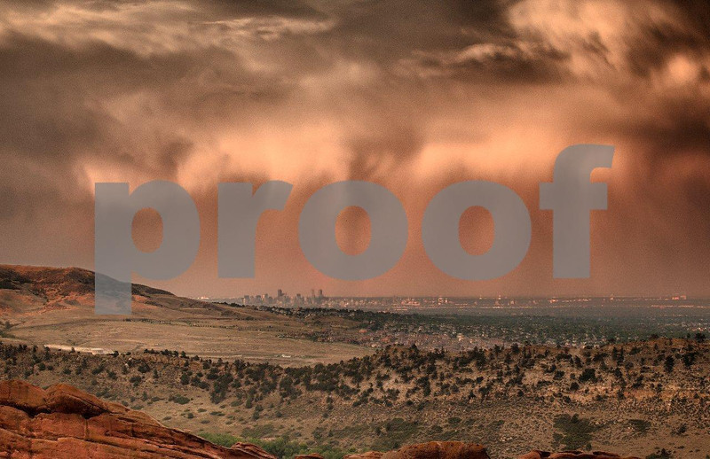 Denver storm 8726_HDR.jpg