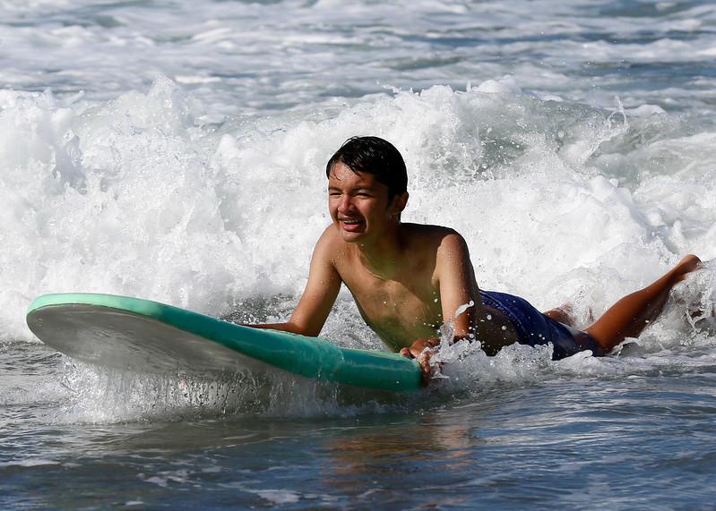 cx 2017_09_23 Surfing Madonna Foundation - Surf Camp 2561.jpg