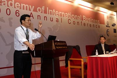 06-25-Session 2.7-Asian Multinational Plenary