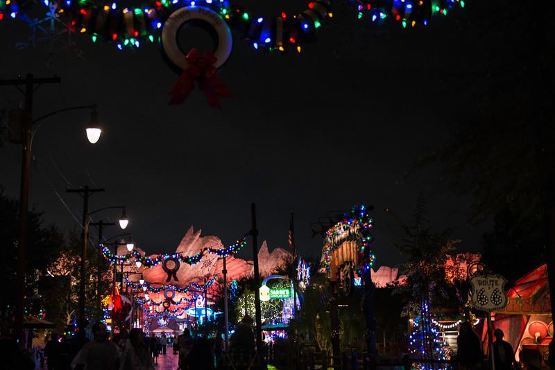 2016-11-19 Disneyland 033.jpg