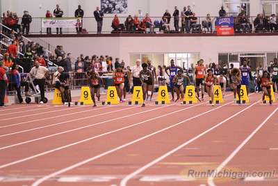 W-60m-2014 NAIA Indoor Track and Field National Championships