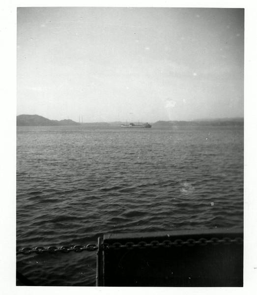 old-war-photo50.jpeg