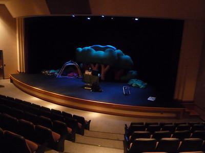 Dinoman 2009
