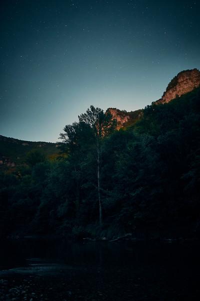 Aveyron 2019-08_DSC0798.jpg