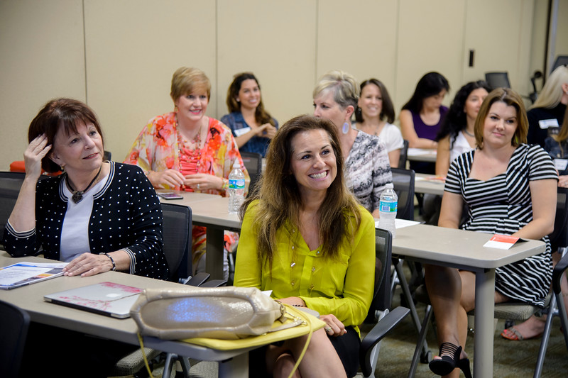 20160510 - NAWBO MAY LUNCH AND LEARN - LULY B. by 106FOTO - 012.jpg