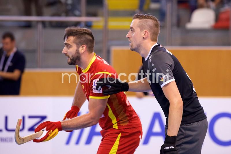 18-07-17-Spain-Germany02.jpg