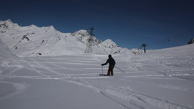 All Videos Val D'Aosta