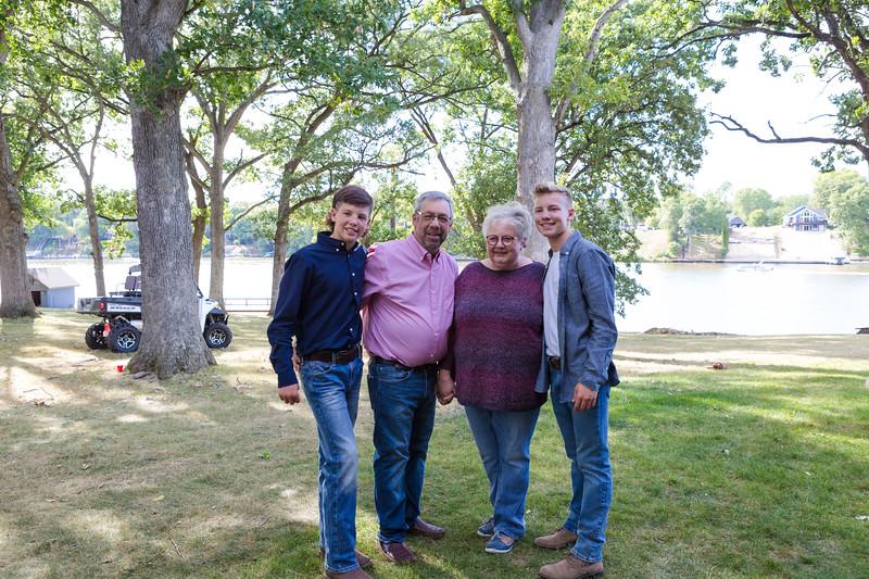 2020 proof John Family-3561.jpg