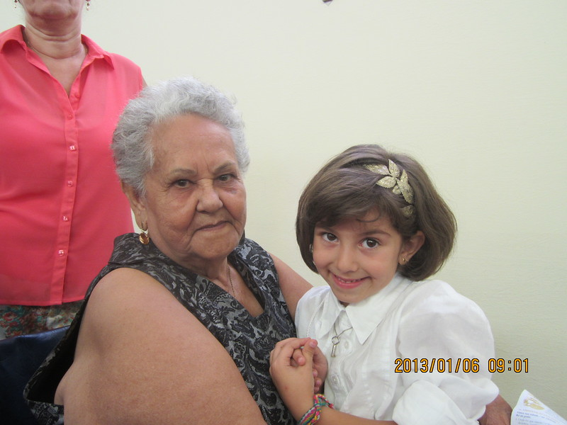 BRASIL 2012-13 208.jpg