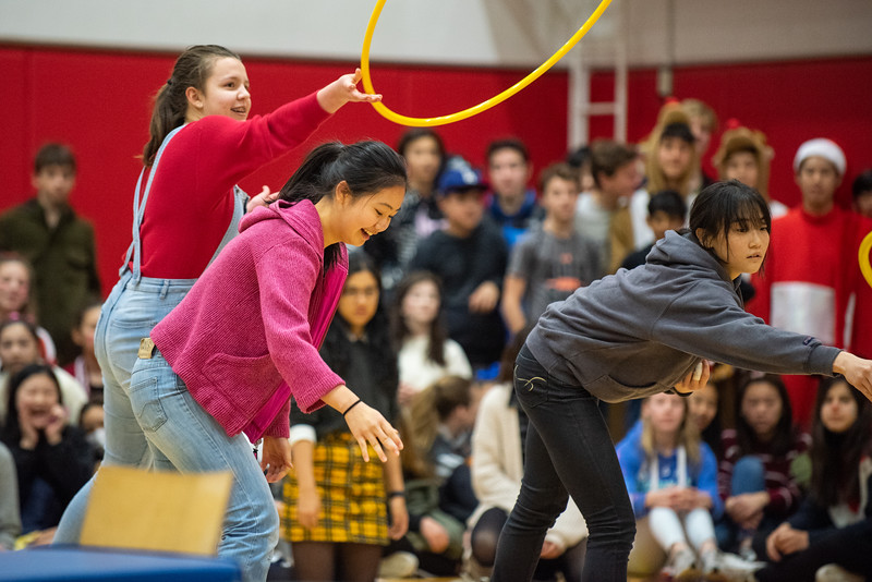 Spirit Week-Games in Gym-ELP_6122-2018-19.jpg