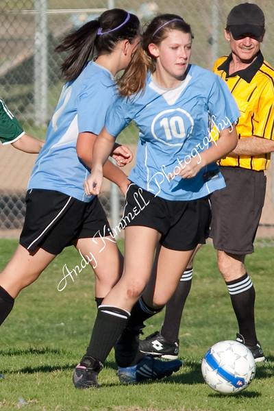 Soccer Girls JV Feb 3 09-73.jpg